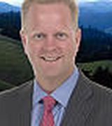 Steve Schwab, Real Estate Pro in Portland, OR