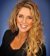Jennifer  Da…, Real Estate Pro in Cedar City, UT