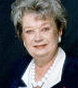 Marion Mezar, Real Estate Agent in Miami, FL