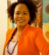 Leah Anderson, Real Estate Pro in Washington, DC