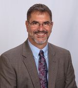 David Giuliano, Agent in Shrewsbury NJ 07702, NJ
