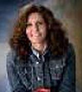 Lori Menke, Agent in Gulf Breeze, FL
