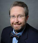 Derek Jones, Real Estate Pro in Coon Rapids, MN