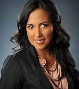Adela J. Her…, Real Estate Pro in Austin, TX