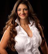 Profile picture for Jillian Batchelor