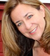 Jennifer Too…, Real Estate Pro in Troy, MI