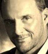 David C. Abernethy, Agent in Seattle, WA