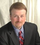 Rick Adams, Agent in Marion, OH