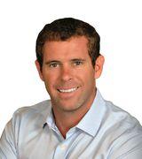 Chris Grant, Real Estate Agent in Punta Gorda, FL
