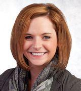 Katie Wadzinski, Real Estate Agent in Schofield, WI