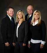 David Humes, Agent in Lexington, KY