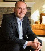 Roy Towse, Agent in Issaquah, WA