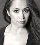 Jannet Calixto-Garcia, Agent in Newport Beach, CA