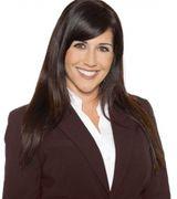 Cynthia Mattiza, Agent in Austin, TX