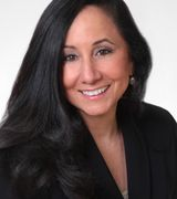 Carmela Drag…, Real Estate Pro in Massapequa, NY