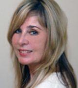 Terri Breini…, Real Estate Pro in Lavallette, NJ