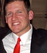 Jeremy Watson, Real Estate Agent in Honesdale, PA
