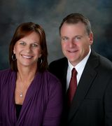 Todd & Deah Mulhern, Real Estate Agent in Madison, WI