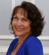 Jacquelyn Garro, Real Estate Agent in Chapel Hill, NC