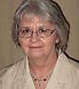 Peggy Morris, Real Estate Pro in Tifton, GA