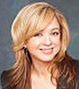 Genna Hill, Real Estate Agent in Chicago, IL