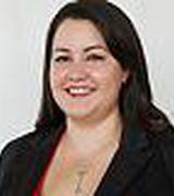 Jeanette Lozano, Agent in El Paso, TX