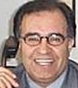 Ray Sohrabi, Agent in Akron, OH