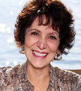 Lynda Dennem…, Real Estate Pro in Bellevue, WA