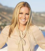 Stephanie Sm…, Real Estate Pro in Malibu, CA