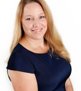 Vanessa Taylor, Real Estate Agent in Kenosha, WI