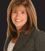 Profile picture for Judy Greenberg