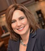 Lori Hicks, Real Estate Pro in Columbus, OH