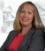Deborah Bair, Real Estate Pro in Northfield, NJ