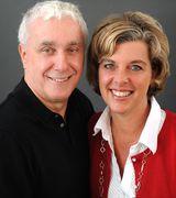 Wanda Pelleg…, Real Estate Pro in Madison, CT