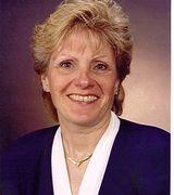 Mary Andreasen, Agent in Farmington, MN