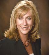 Nancy Turbyf…, Real Estate Pro in Gainesville, FL