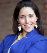 Christina Elliott, Real Estate Agent in Baltimore, MD