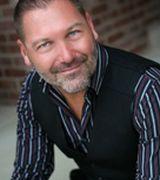 Jeffrey Roberts, Real Estate Agent in Dayton, OH