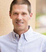 Scott McDowell, Real Estate Agent in Warrenton, VA