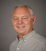 Bob Coffin, Real Estate Pro in Baxter, MN