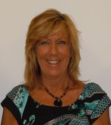 Debbie Morse, Real Estate Pro in St Augustine, FL