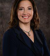 Shana Lurie, Real Estate Pro in Denver, CO