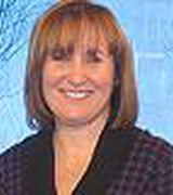 cathleen Neagli, Agent in Kingwood, TX