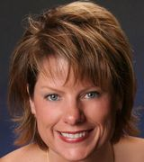 Cindy Newman, Real Estate Pro in Lighthouse Point, FL