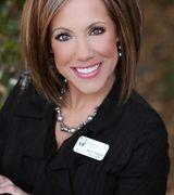 Nicole Hultgren, Real Estate Agent in Jacksonville, FL