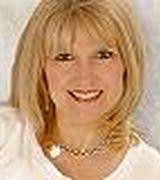 Rita Masini, Real Estate Agent in Glenview, IL