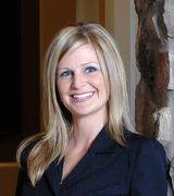 Brandi Samples, Agent in Mesa, AZ