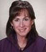 Dee Lynch, Agent in Cohasset, MA