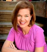 Colleen Blatz, Real Estate Pro in Raleigh, NC