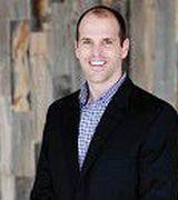Brendan Reilly, Real Estate Agent in Wayne, PA